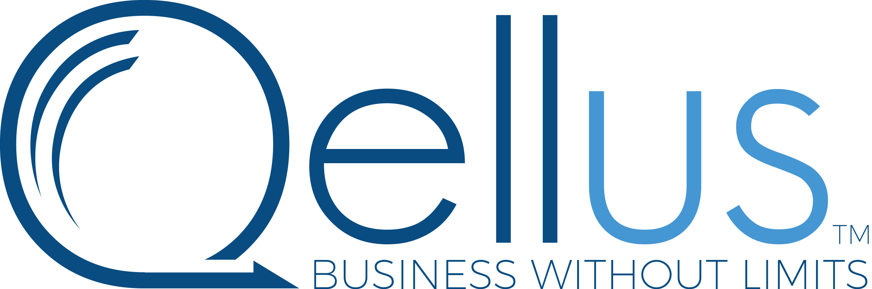 Qellus Logo Color wTag-2