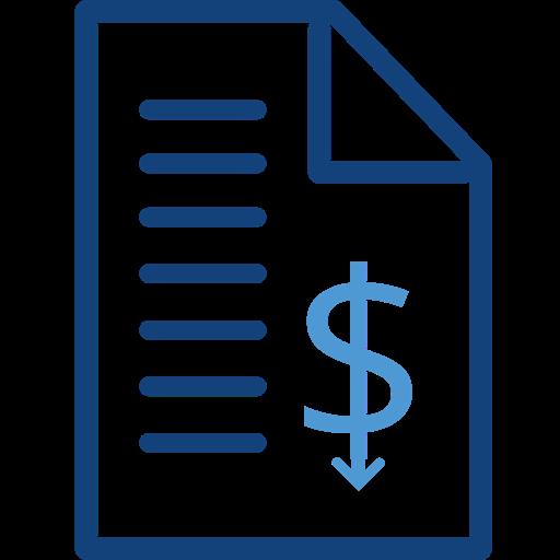 invoices-reduce