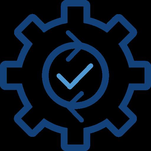 process-compliance