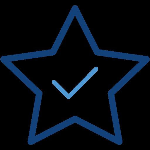 star-tick
